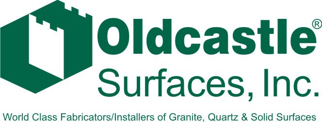 Oldcastle Surfaces