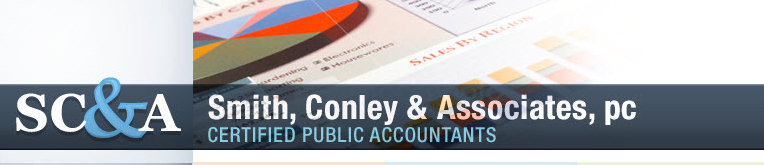 smith-conley-and-associates