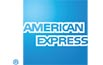 American_Express_gradient [Converted]