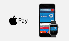 Apple Pay3